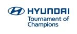 Hyundai_PGA_golf